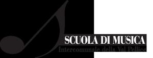 Scuola-di-musica_Logo_VP