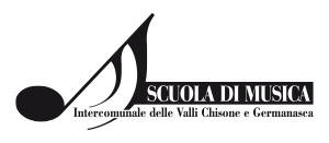 Scuola_musica_Logo_VCG